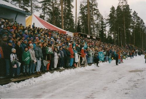 V93-94 Kämäri