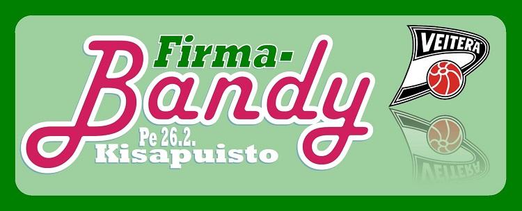 Firma-bandy logo - 750