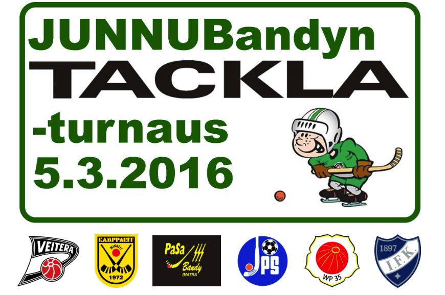 Tackla_turnaus_2016