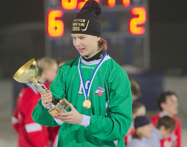 fin1 - Leitsi