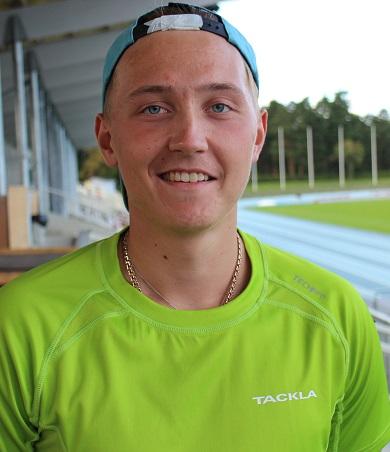 Veiterän uusin pelaajahankinta: Emil Fedorov.