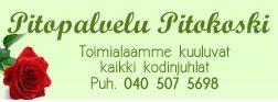 Pitokoski