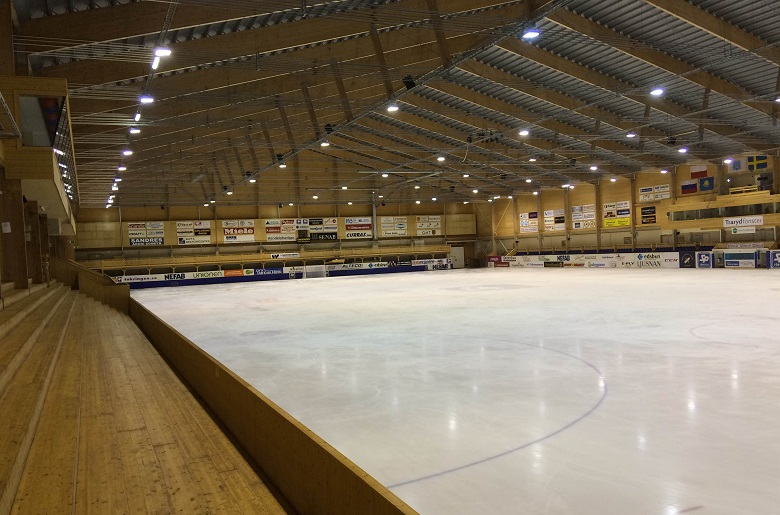 svenska-fonster-arena-2-ml