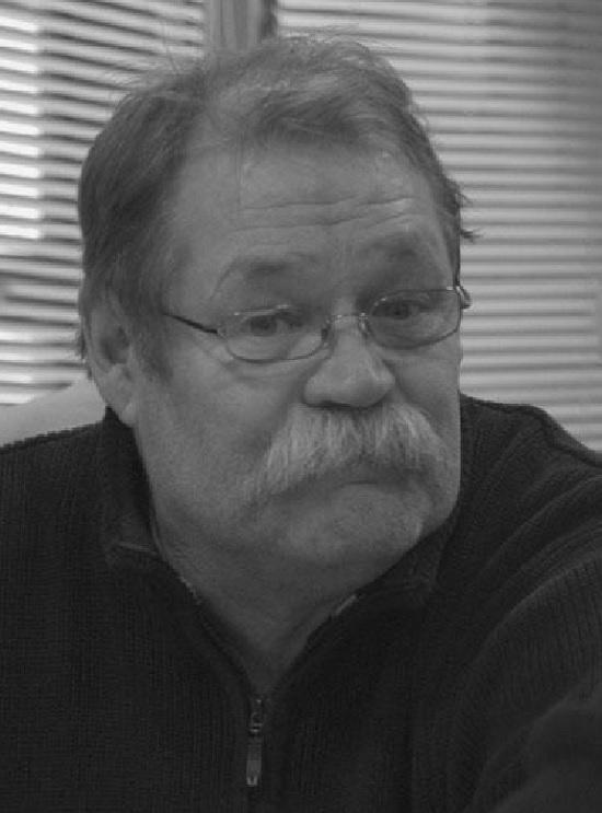 Pekka Petriläinen