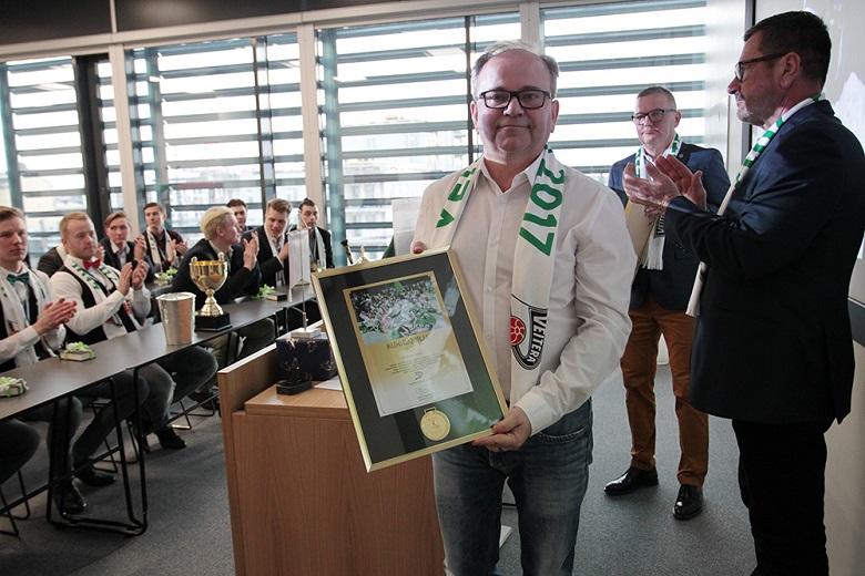 KJ - Stark Jukka Heinonen